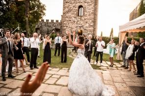 matrimonio-castello-di-rossino-fotorotastudio (35)