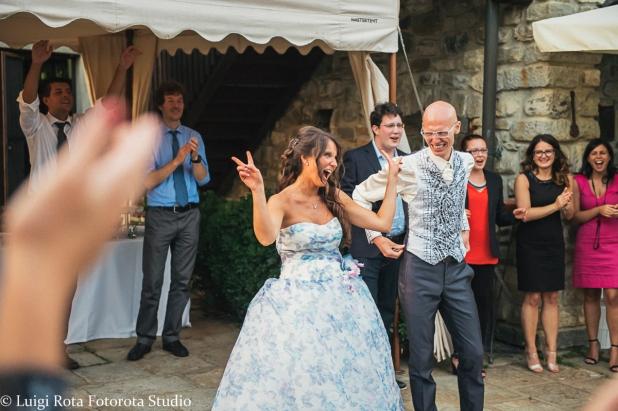 matrimonio-castello-di-rossino-fotorotastudio (37)