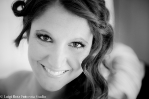 matrimonio-castello-di-rossino-fotorotastudio (4)