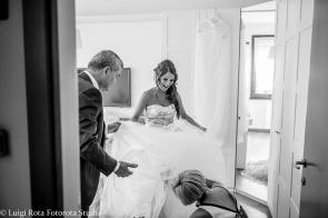 matrimonio-castello-di-rossino-fotorotastudio (5)