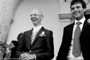 matrimonio-castello-di-rossino-fotorotastudio (7)