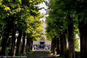 matrimonio-castello-di-rossino-fotorotastudio (8)