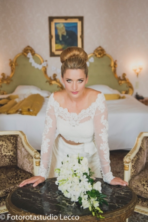 weddingphotographer-lakecomo-villaserbelloni-bellagio (10)