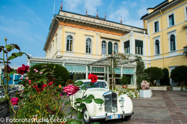 weddingphotographer-lakecomo-villaserbelloni-bellagio (12)