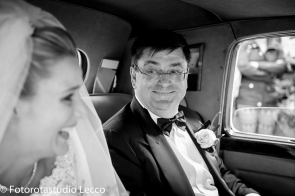 weddingphotographer-lakecomo-villaserbelloni-bellagio (13)