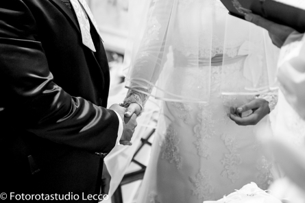 weddingphotographer-lakecomo-villaserbelloni-bellagio (18)