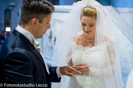 weddingphotographer-lakecomo-villaserbelloni-bellagio (19)
