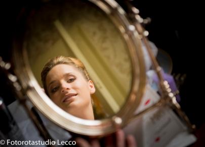weddingphotographer-lakecomo-villaserbelloni-bellagio (2)