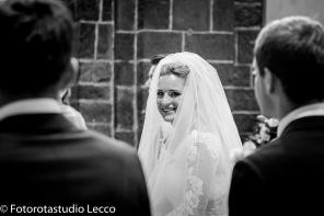 weddingphotographer-lakecomo-villaserbelloni-bellagio (22)