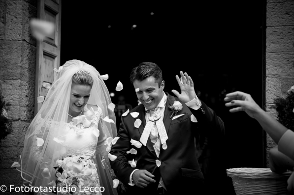 weddingphotographer-lakecomo-villaserbelloni-bellagio (23)
