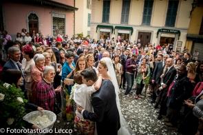 weddingphotographer-lakecomo-villaserbelloni-bellagio (24)