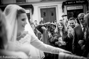 weddingphotographer-lakecomo-villaserbelloni-bellagio (25)