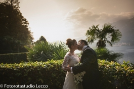 weddingphotographer-lakecomo-villaserbelloni-bellagio (26)