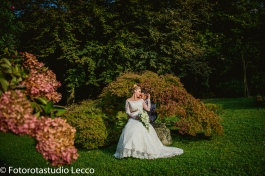 weddingphotographer-lakecomo-villaserbelloni-bellagio (27)