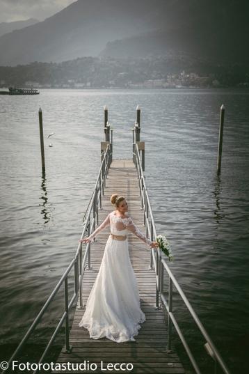 weddingphotographer-lakecomo-villaserbelloni-bellagio (29)