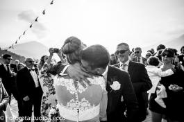 weddingphotographer-lakecomo-villaserbelloni-bellagio (30)