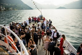 weddingphotographer-lakecomo-villaserbelloni-bellagio (32)