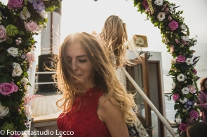 weddingphotographer-lakecomo-villaserbelloni-bellagio (33)