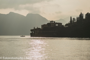 weddingphotographer-lakecomo-villaserbelloni-bellagio (34)