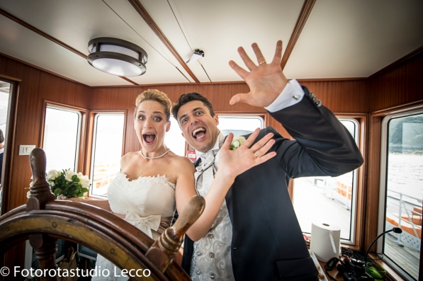 weddingphotographer-lakecomo-villaserbelloni-bellagio (35)