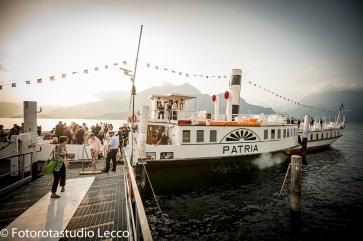 weddingphotographer-lakecomo-villaserbelloni-bellagio (38)