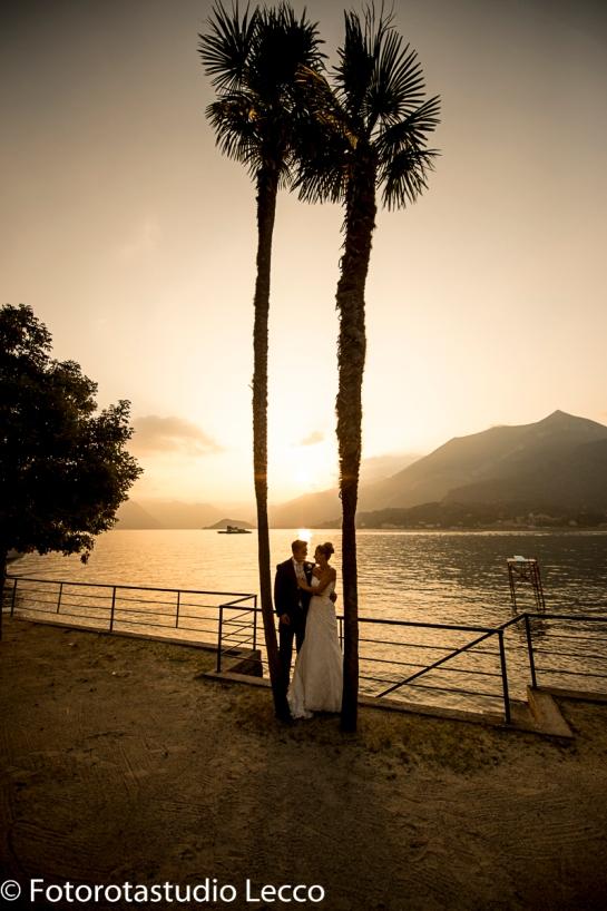 weddingphotographer-lakecomo-villaserbelloni-bellagio (39)