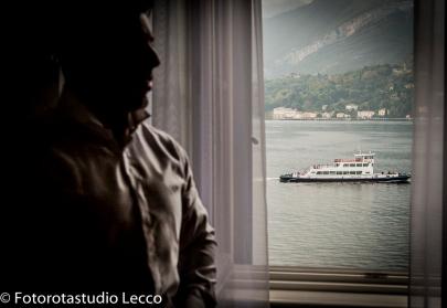 weddingphotographer-lakecomo-villaserbelloni-bellagio (4)