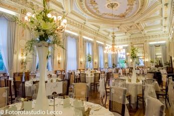 weddingphotographer-lakecomo-villaserbelloni-bellagio (40)
