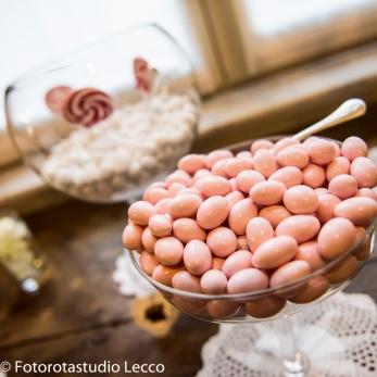 weddingphotographer-lakecomo-villaserbelloni-bellagio (41)