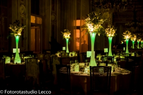 weddingphotographer-lakecomo-villaserbelloni-bellagio (44)