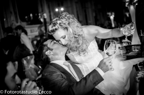 weddingphotographer-lakecomo-villaserbelloni-bellagio (45)