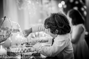 weddingphotographer-lakecomo-villaserbelloni-bellagio (46)