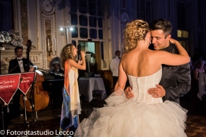 weddingphotographer-lakecomo-villaserbelloni-bellagio (51)