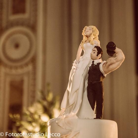 weddingphotographer-lakecomo-villaserbelloni-bellagio (54)