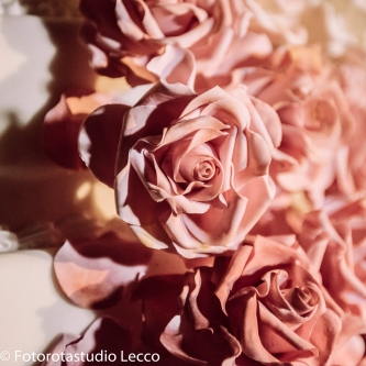 weddingphotographer-lakecomo-villaserbelloni-bellagio (55)
