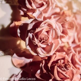 weddingphotographer-lakecomo-villaserbelloni-bellagio (55)