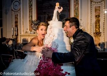 weddingphotographer-lakecomo-villaserbelloni-bellagio (57)