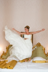 weddingphotographer-lakecomo-villaserbelloni-bellagio (8)
