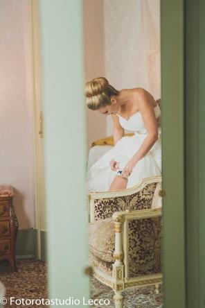 weddingphotographer-lakecomo-villaserbelloni-bellagio (9)