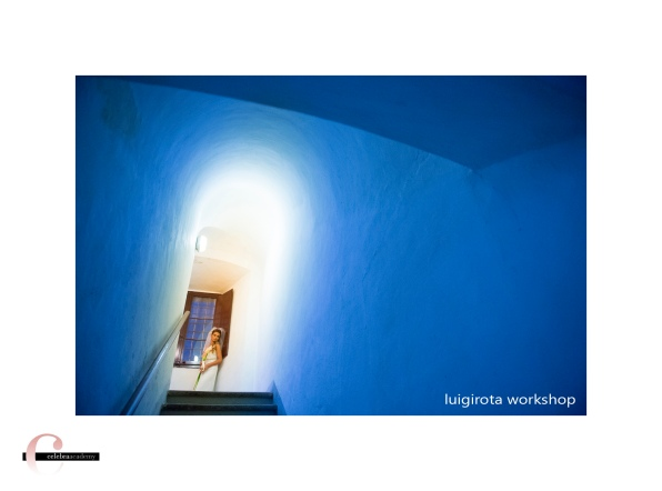 wedding-workshop-luigirota-fotografi-matrimonio-abum-celebra (1)