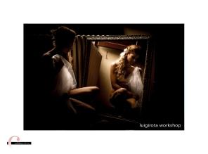 wedding-workshop-luigirota-fotografi-matrimonio-abum-celebra (3)