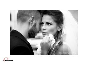 wedding-workshop-luigirota-fotografi-matrimonio-abum-celebra (4)