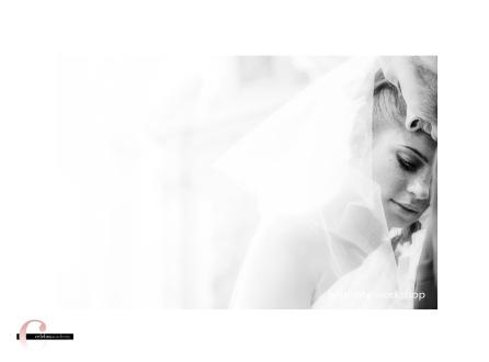 wedding-workshop-luigirota-fotografi-matrimonio-abum-celebra (7)