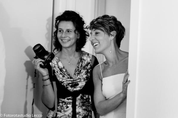 fotografo-matrimonio-valsassina-valtellina-fotorotastudio (1)