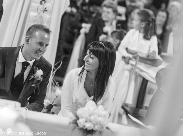 fotografo-matrimonio-valsassina-valtellina-fotorotastudio (11)
