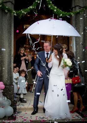 fotografo-matrimonio-valsassina-valtellina-fotorotastudio (13)