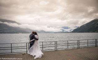 fotografo-matrimonio-valsassina-valtellina-fotorotastudio (16)
