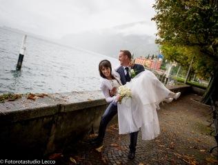fotografo-matrimonio-valsassina-valtellina-fotorotastudio (17)