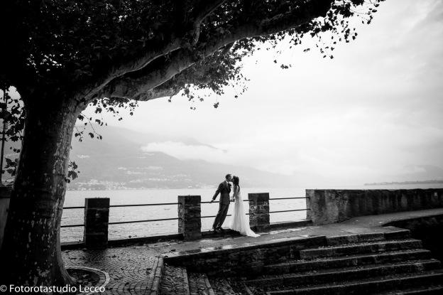 fotografo-matrimonio-valsassina-valtellina-fotorotastudio (18)