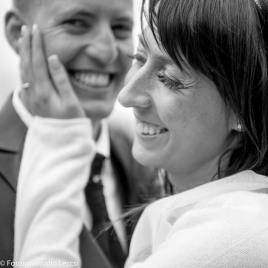 fotografo-matrimonio-valsassina-valtellina-fotorotastudio (19)